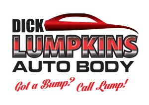 Dick Lumpkin's Auto Body
