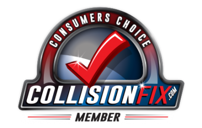 collision-fix-member