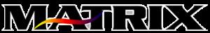 matrixsystemlogo2